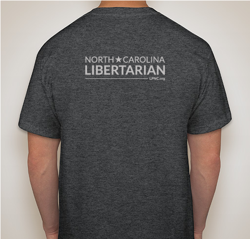 new_lpnc_tshirt-back.png