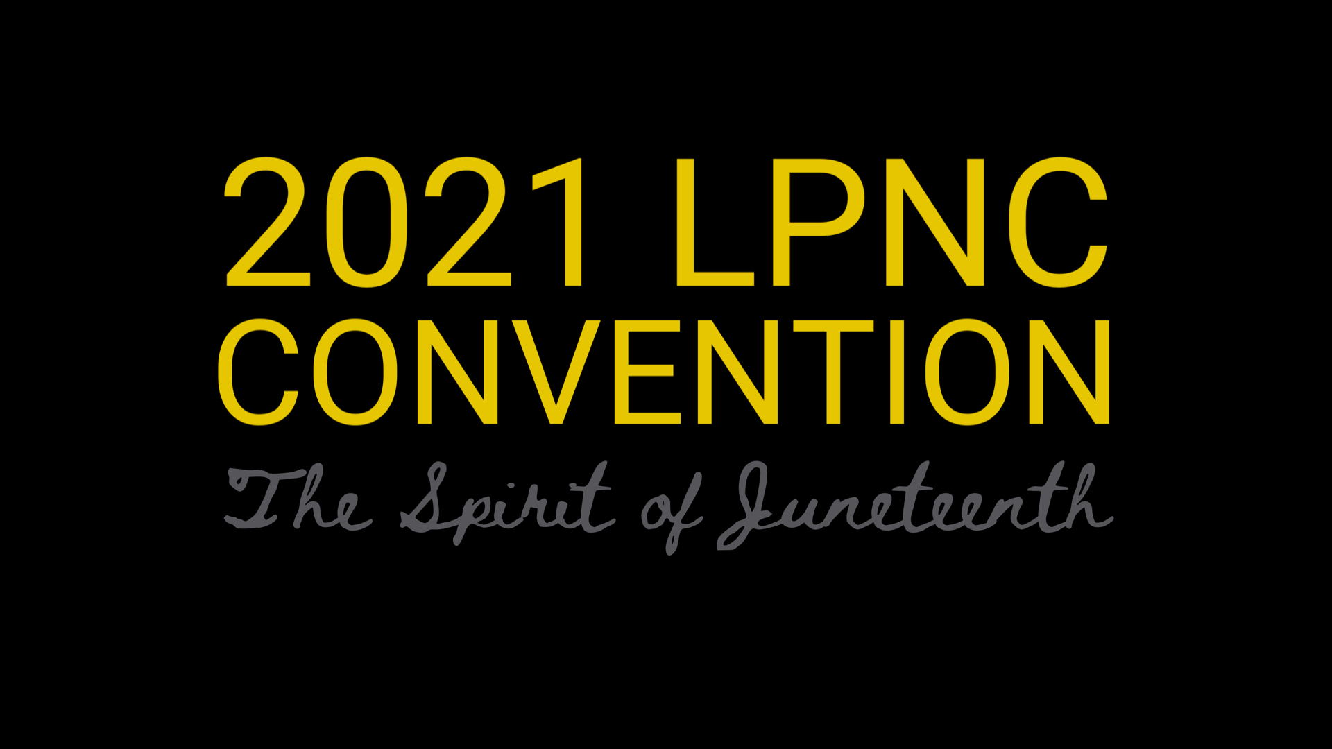 2021_Convention_Logo2.png