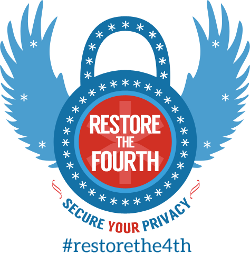 restore_the_fourth_logo.png