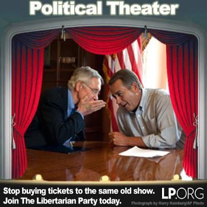 Political_Theatre.jpg