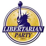 LP-logo_sm.png