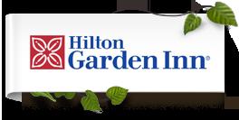 hilton_garden_inn.png