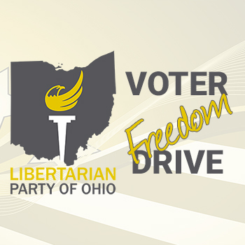 voter_freedom_drive_with_background_250.jpg
