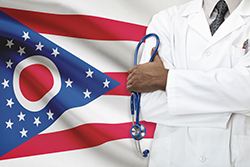 Ohio_Healthcare_250.jpg