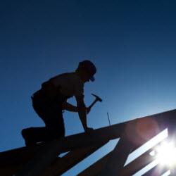 Hamilton Roof Pros