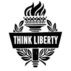 Think_Liberty.jpg
