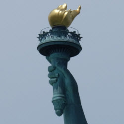Lady_Liberty_torch.jpg