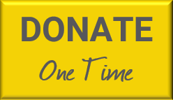 one_time_donation_button.png