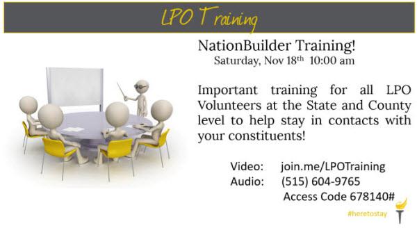 NB_training_1118.jpg
