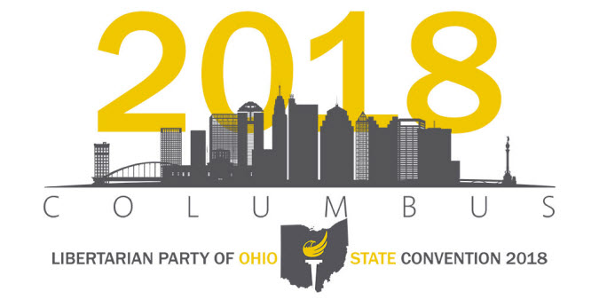 2018-State-Convention.jpg