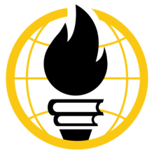 SFL-icon_(1).png