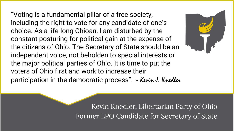 Knedler_on_ballot_access_700.png