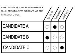 ohio-ballot-access-250.jpg