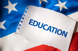 education_250.jpg