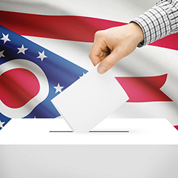 ohio-ballot-access-250.jpg