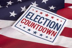 election_countdown_small.jpg