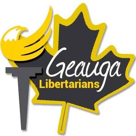 geauga_County_Logo.jpg