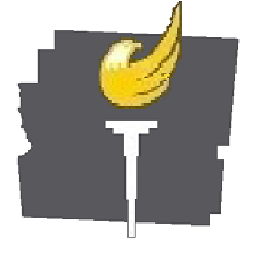 FCLP_no_text_Badge_512x512.png