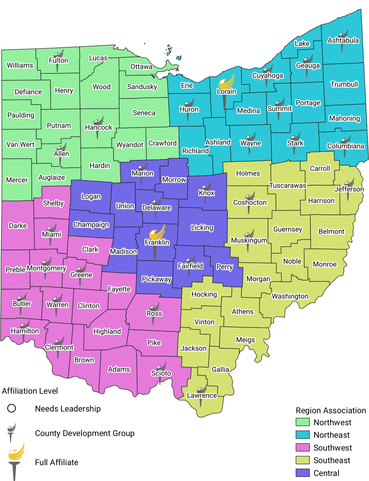 County_Map.jpg