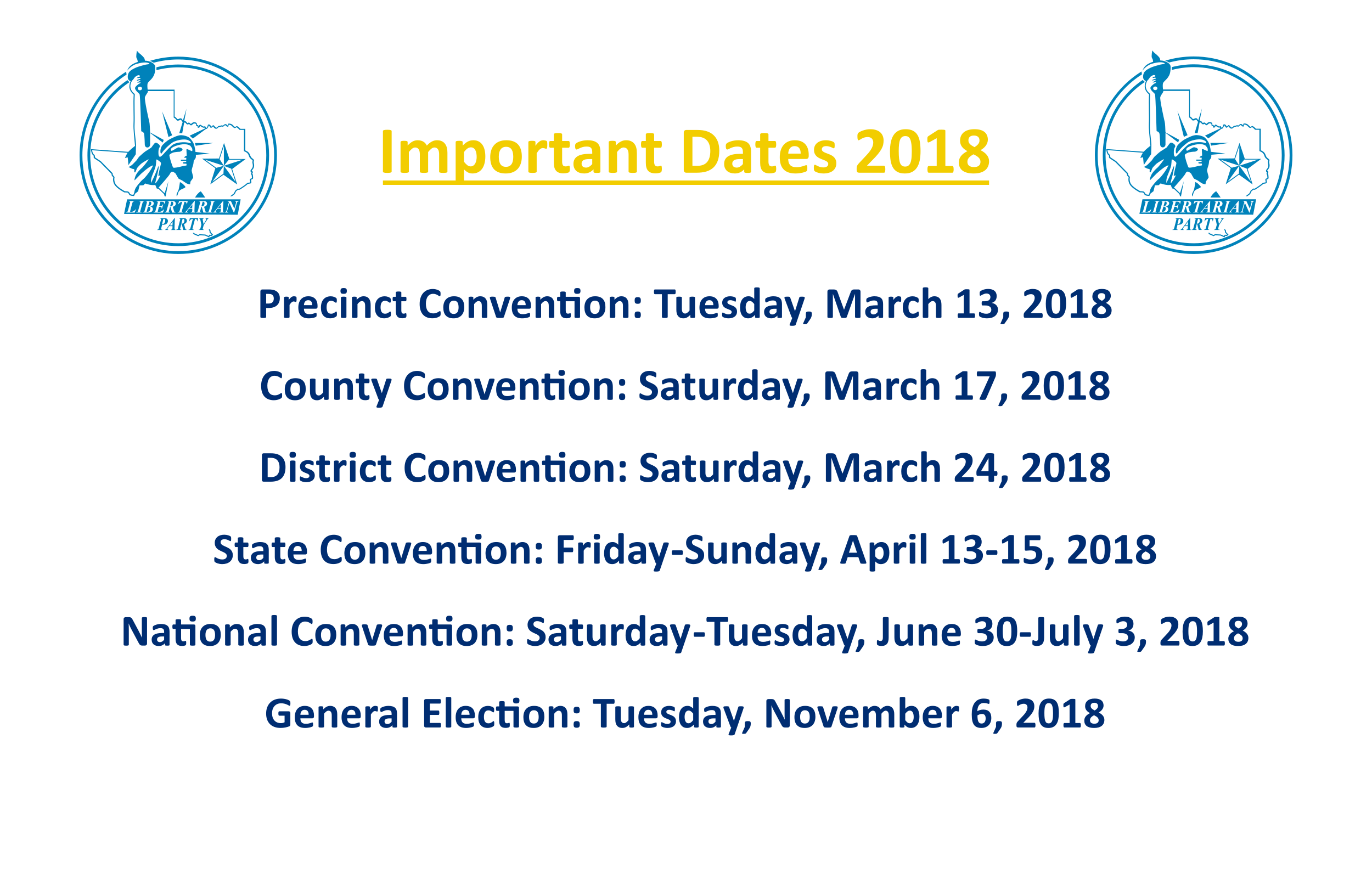 Important_Dates_2018_All.png