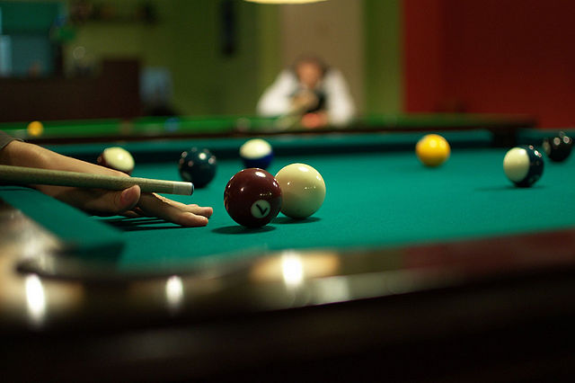 Billiards_and_snookers.jpg