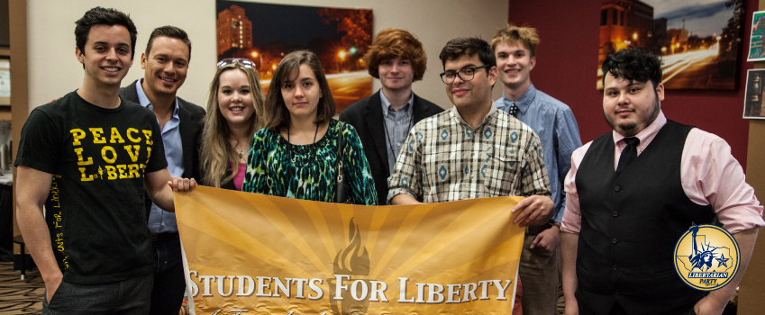 students_for_liberty.jpg