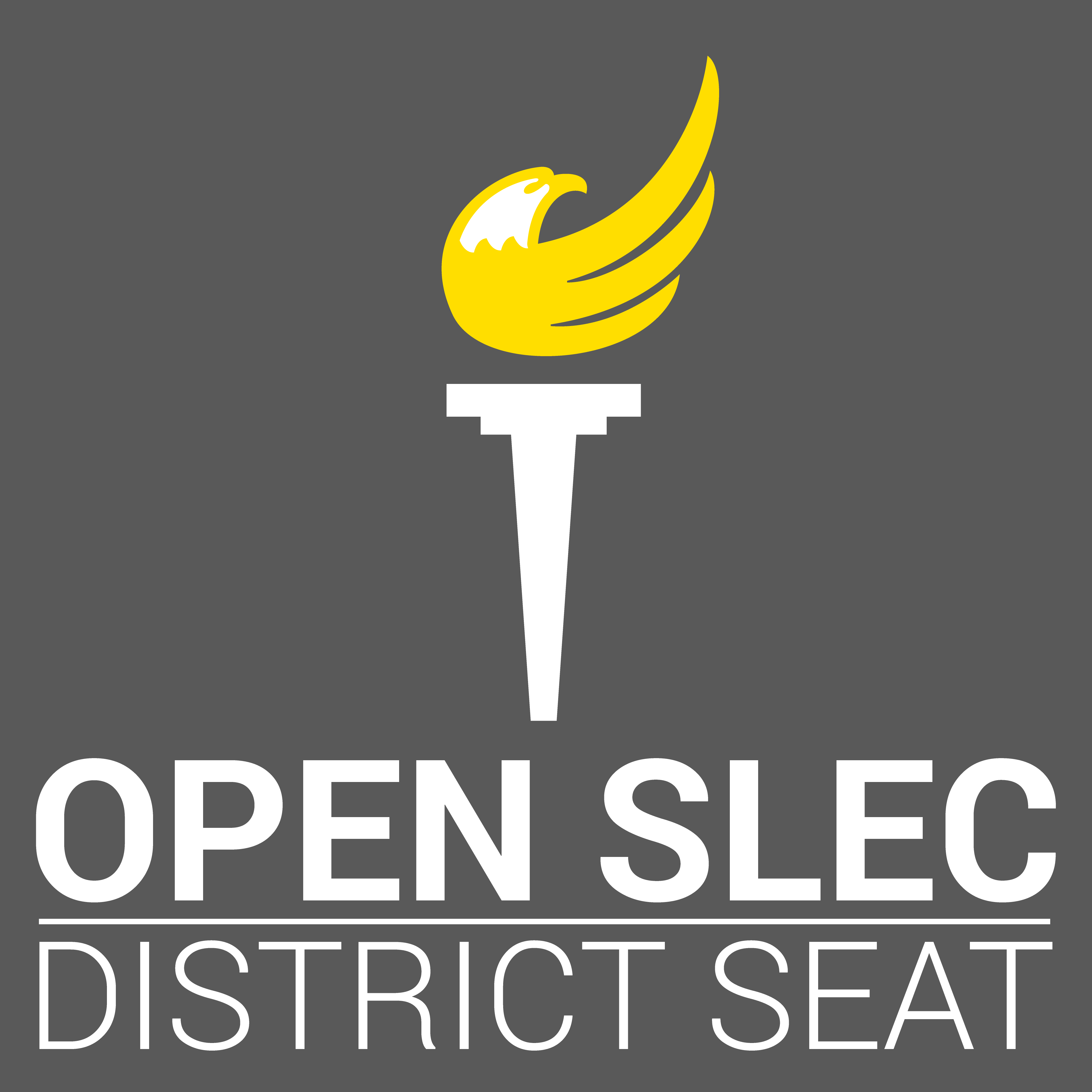 open_slec_district_seata.jpg