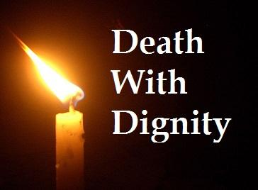 candle_light_death_with_dignity_2_creative_commons.jpg