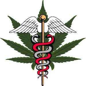 medical-marijuana-logosm.jpg