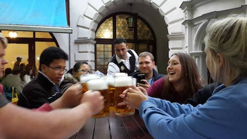 Drinking_Beer.jpg