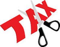 TaxCut.jpg