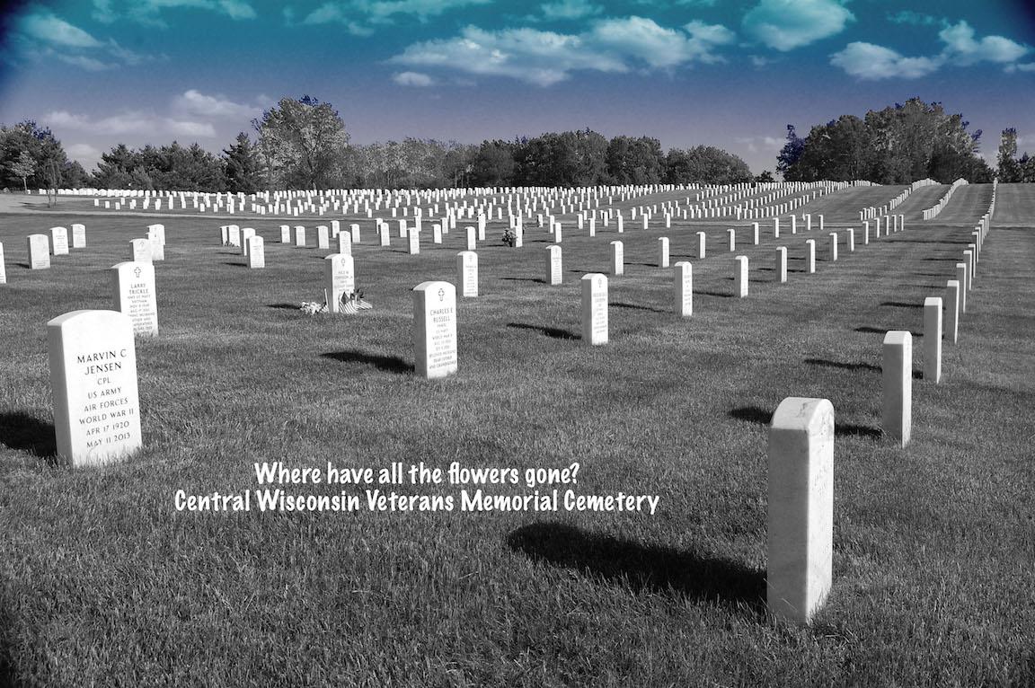 Cemetery_King.jpg