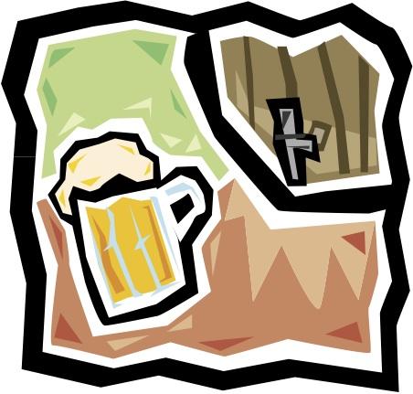 Beer_Mug___Tap.jpg