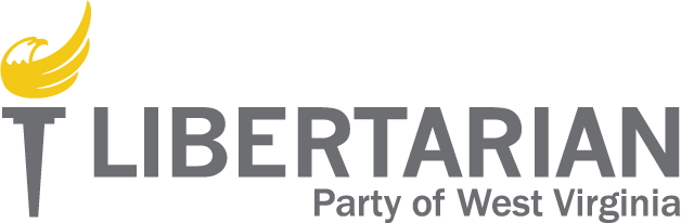 WV_Logo_gray.png