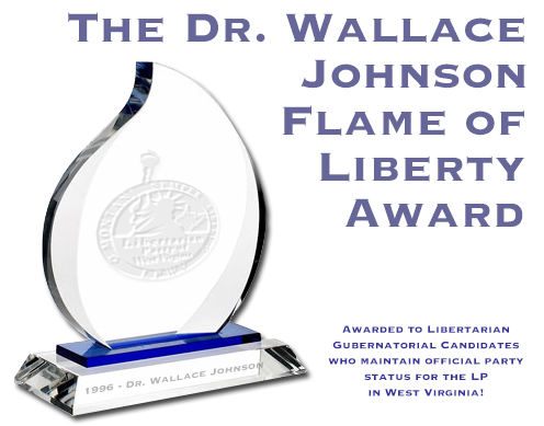 JohnsonAward.png