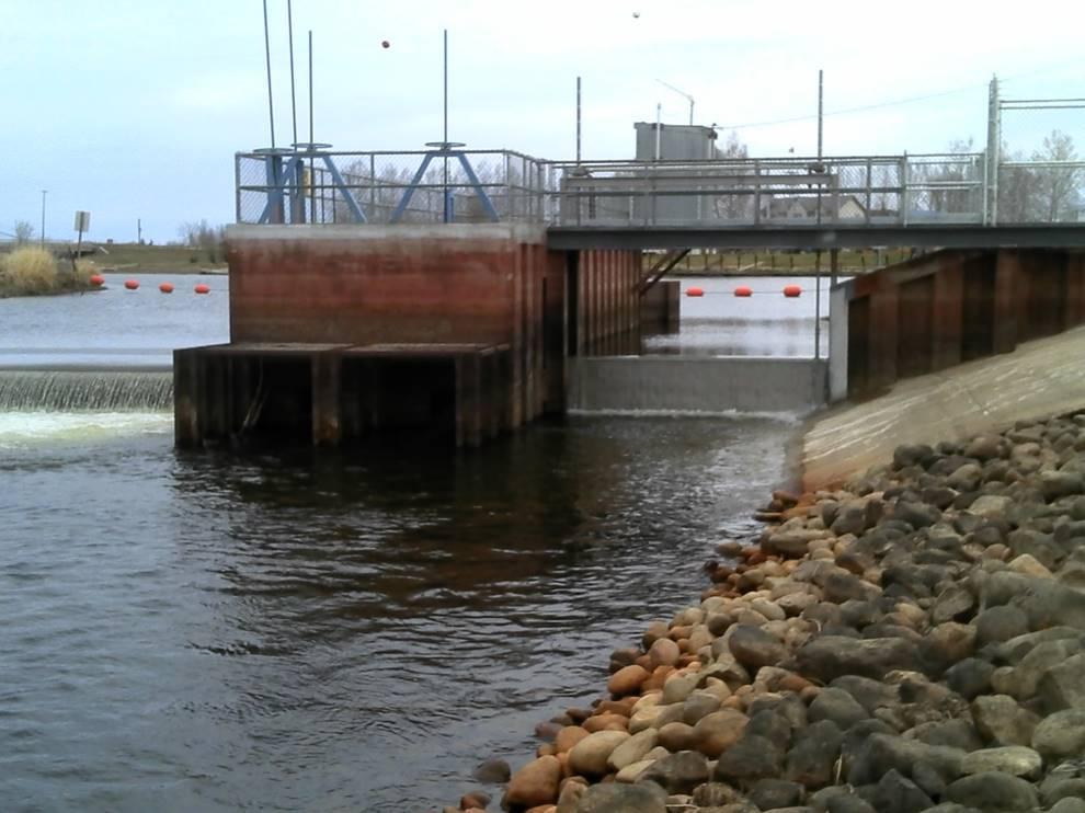 Weir_Gate.jpg