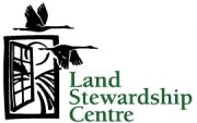 Land Stewardship Centre