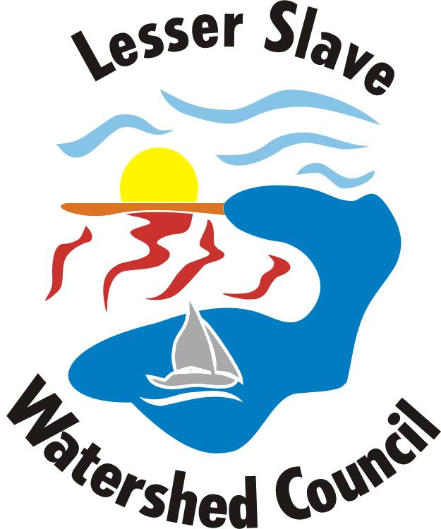 LSWC Logo