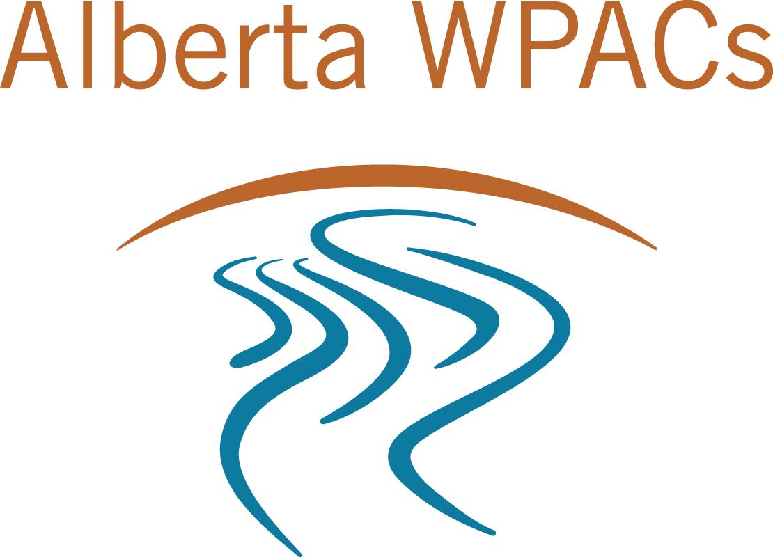 Alberta_WPACs_logo.jpg