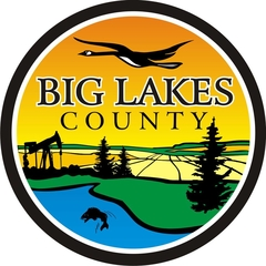 big_lakes_county