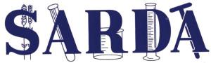SARDA logo