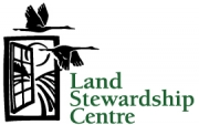 Land-Stewardship-Centre_0.jpg