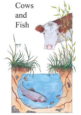 cowsandfish.png