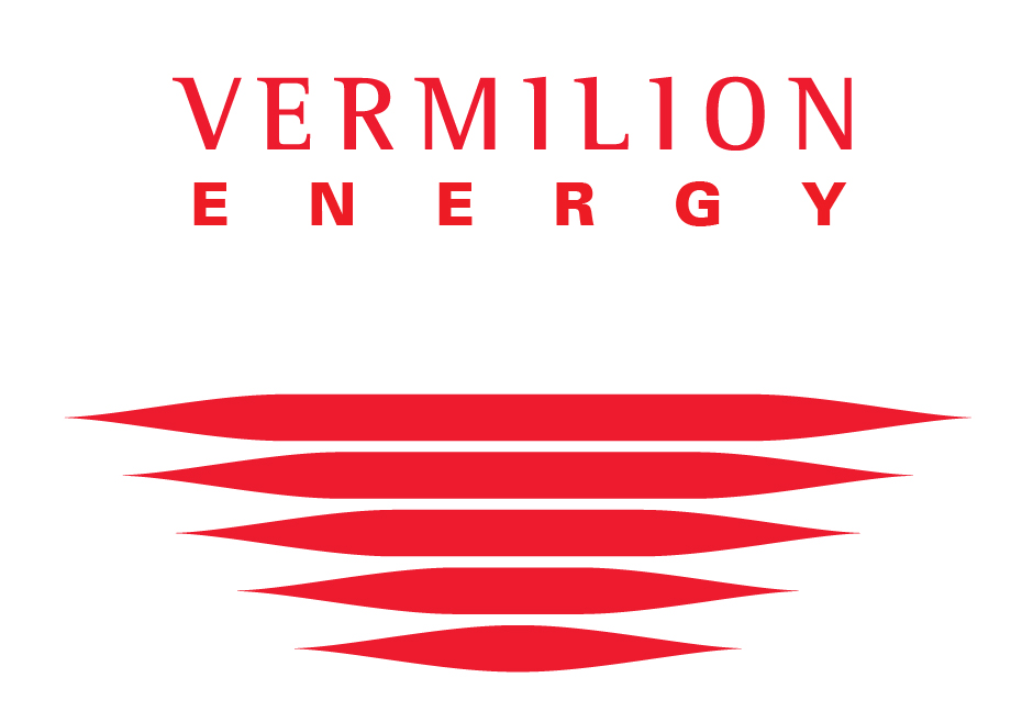vermilion-energy.JPG