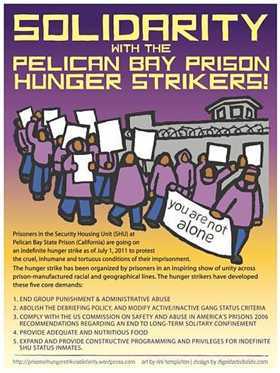 pelican_bay_strike_poster