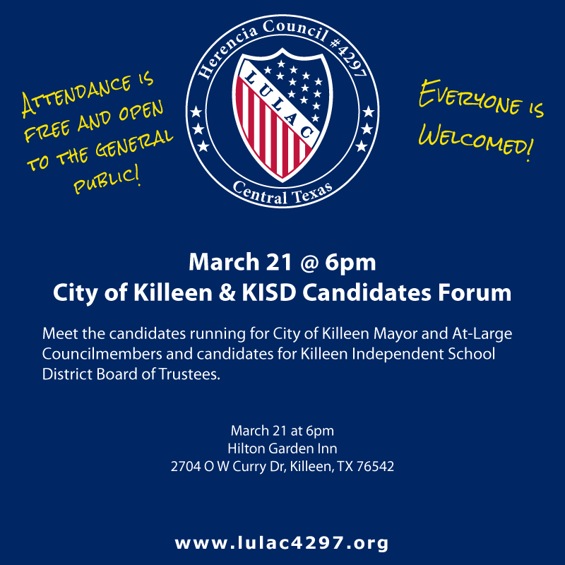 lulac_march21_forum.png