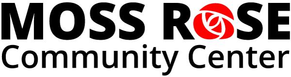 Moss-Rose-logo.png