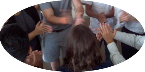 Clap_Hand_2.jpg