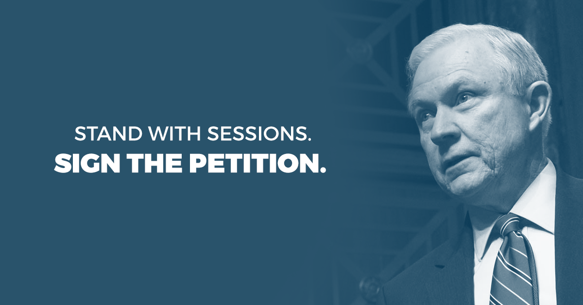 Stand_With_Sessions_Petition.png