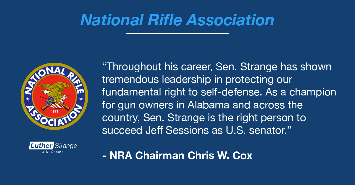 07-12-17_Luther_NRA_Quote-01.png